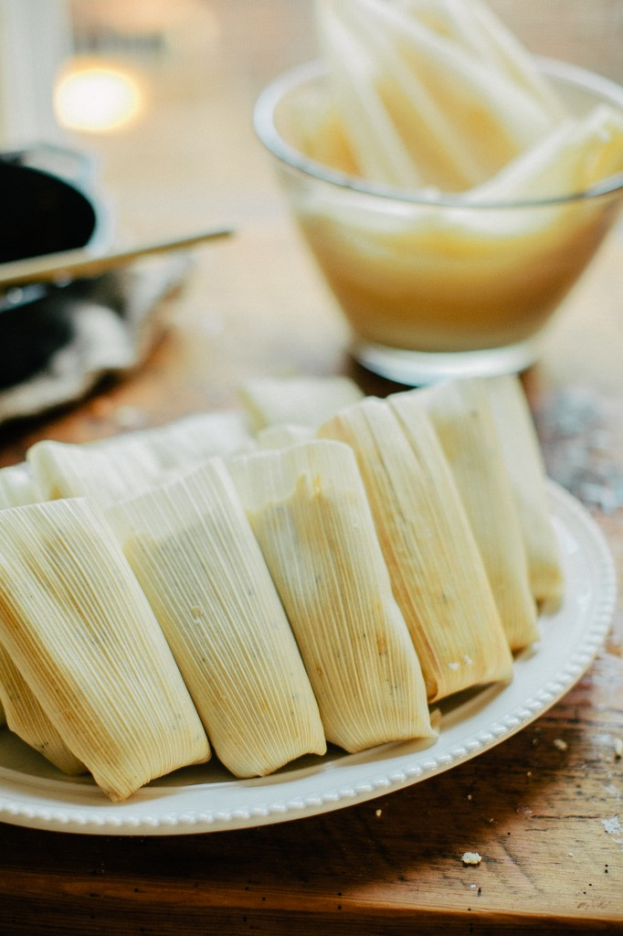 HY Tamales warm-14